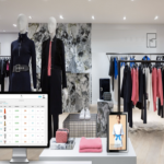 Mystore-E And An AI Assistant For Physical Retail